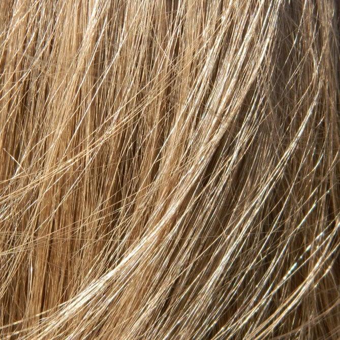 Dun/fijn haar haar BaByliss